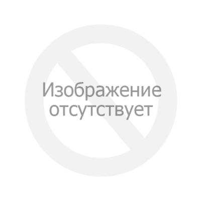 Дефлекторы боковых окон HEKO для FORD RANGER 2012- 4D